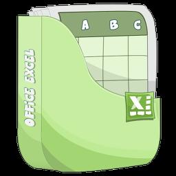 Simplifiez-vous la fiscalité avec notre calculateur* pour cryptomonnaies (tarif symbolique ~1€ ttc)